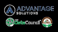 Advantage Solutions -The Data Council / IX-ONE