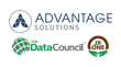 The Data Council, the industry leader in product data and images, was acquired by Advantage Solutions