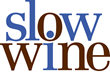 Slow Wine Editore Prepares for their Most Exciting US Tour