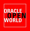 NOVAtime Technology Inc. to Promote its Technologically Advanced Workforce Management Solutions at Oracle OpenWorld in October