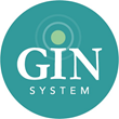Togetherwork Acquires the GIN System