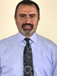 Delta Dental Names Khaled Ghaly as Vice President of Enterprise Operations Claims