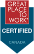 Oildex Named a Great Place to Work in the USA and Canada