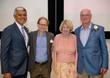WesternU's Presidential Symposium examines humanism in medicine