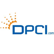 DPCI Named A Finalist in 2017 Acquia Engage Awards