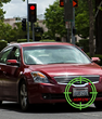 IntelliVision Announces New High-Accuracy AI/Deep Learning-Based License Plate Recognition (ANPR) Technology for Smart Cities and Intelligent Transportation Systems (ITS)