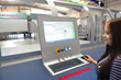 APG Cash Drawer Invests in New Automation Technology at its European plant