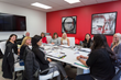 The Academy of Home Staging and Design Announces Training to Start a Design Business Offered in Los Angeles and New York