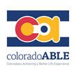 Colorado Launches Savings Program For People With Disabilities