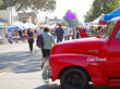 Los Olivos Festival in Wine Country by Liz-Dodder
