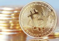 Checkbook Control IRA Bitcoin Solution For Retirement Account Investors