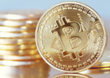 Tax Efficiency is Most Popular Reason for Investors Establishing a Self-Directed IRA to Purchase Cryptocurrencies, According to IRA Financial Group Report