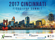 2017 Cincinnati Fiduciary Summit Gathers Employers and Industry Experts to Discuss 401(k) and 403(b) Best Practices