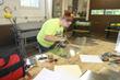 female apprentice, SMW104