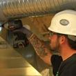 SMW2104, apprentice, HVAC