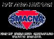 SMACNA logo