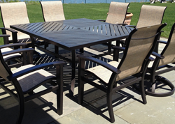 Replacement Patio Furniture Slings