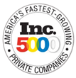 Zerion Software Named to Inc. 500|5000's List of Fastest-Growing Private Companies for 2017