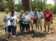 Amerisure Insurance Helps Support the Detroit Community with Life Remodeled