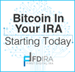 New Business to Help Americans Place Bitcoin and Other Digital Currencies Inside Retirement Accounts
