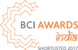 Access Healthcare Shortlisted for the Most Effective Recovery Award by the Business Continuity Institute