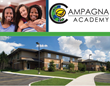 The Brian Gifford Agency is Hosting Campaign Drive in Support of Campagna Academy to Benefit At-Risk Children in Indiana