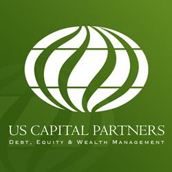 USCP Logo