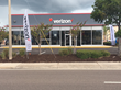 Cellular Sales Adds New Store in Largo