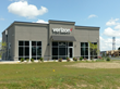Cellular Sales Welcomes Powell Residents to New Store
