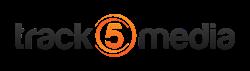 Track5Media Inc. 5000 Company