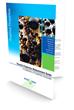 Thermal Properties Measurement Guide