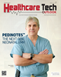 PediNotes Named to Healthcare Tech Outlook's Top 10 EMR/EHR Solution Providers 2017