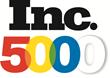 Liquidus Marketing Ranks in Top Half of 2017 Inc. 500|5000