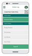 FC Construction Services Launches Enhanced Updates for Its Jobsite Mobile App