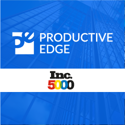 Productive_Edge_Named_to_2017_Inc_5000