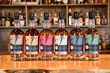Taconic Distillery
