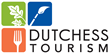 Dutchess Tourism, Inc.