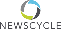 NEWSCYCLE Solutions logo