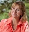 Prayer Advocate Marlene Salcher issues 911 challenge