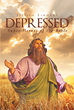"Author Jessica Linhart's newly released ""Depressed: Super Heroes of the Bible"" is a look into depression and anxiety as displayed through characters in the bible."