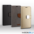 ModeBlu Brings Excitement and Fashion to the World of Smartphones