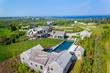222 Eel Point Road Nantucket real estate