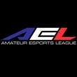 Amateur Esports League