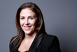 Gilbane Building Company Announces Nicole Looney to Lead Massachusetts Interiors Group