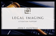 Legal Imaging LLC Collects 1.4TB of SharePoint Data in $4.2B Construction Dispute