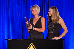 Stevie Awards for Great Employers announces finalists