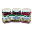 Mother Earth Products berries medley