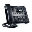 Phonism Improves Operational Efficiency for Mitel Deployments