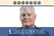 Darryl Mattox, Gragg Advertising President/COO