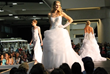 San Diego Bridal Expo Makes Wedding Planning Easy